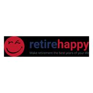 retirehappy.ca