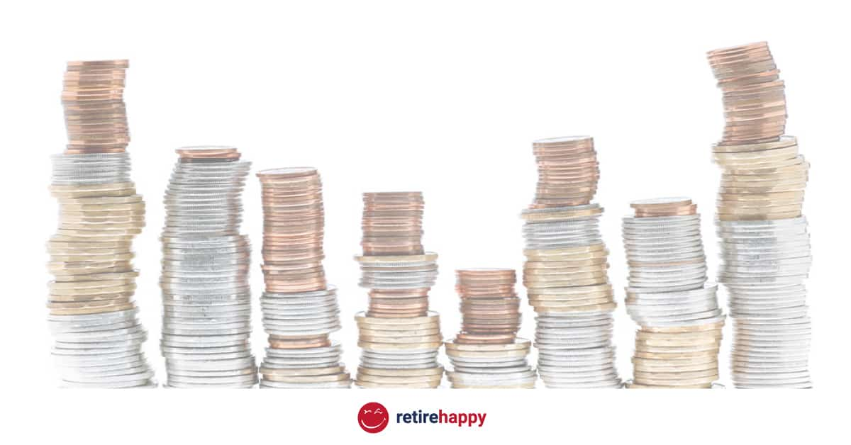 Should you annuitize your retirement income?