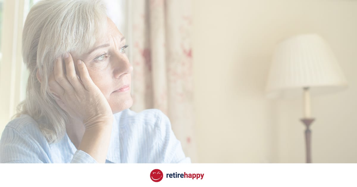 retirehappy.ca