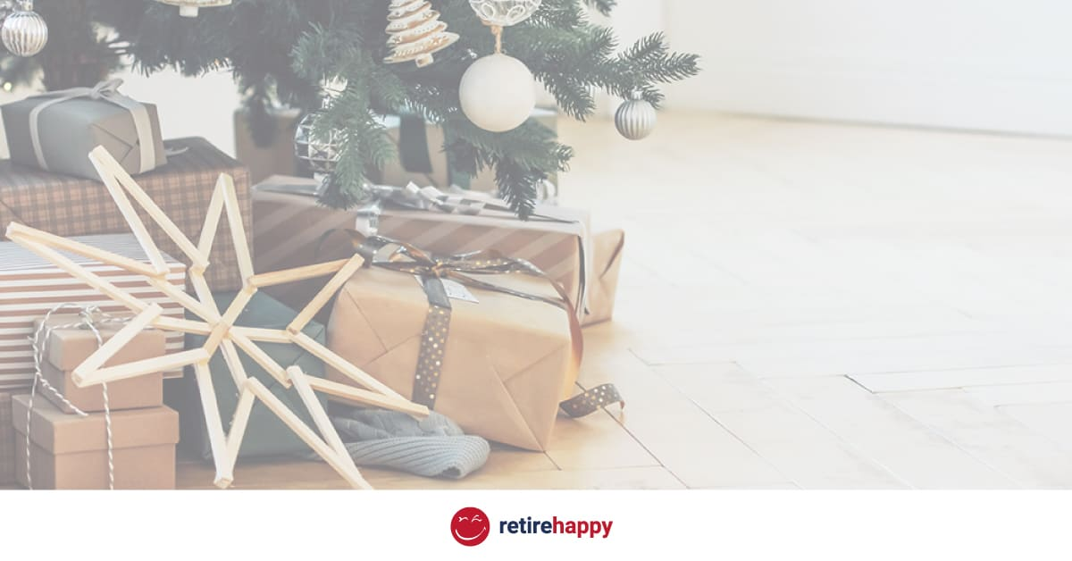 Managing your holiday spending
