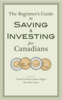The Beginner's Guide to Saving & Investing for Canadians