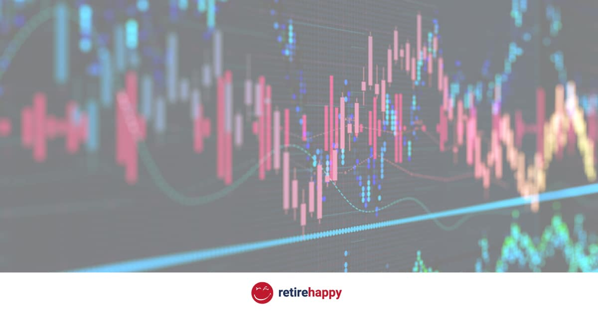 What rate of return can you expect from the stock market?